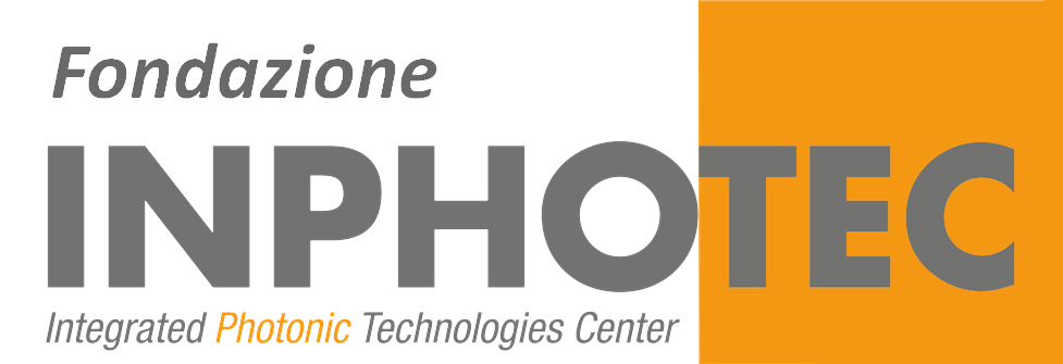 INPHOTEC and PhoeniX Software collaborate to Advance