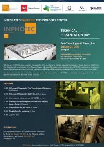 Presentation day Navacchio.engl-page-001